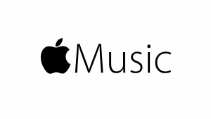 apple-music-2-e1435663022950