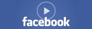 yum-yum-videos-explianer-video-production-company-facebook-zuckerberg-fb-logo